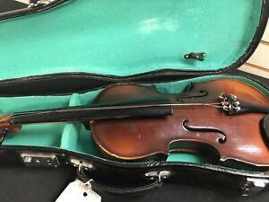 4 4 Skylark Violin Parts Ebay