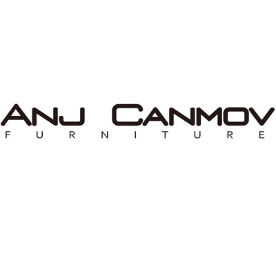 ANJ&Canmov-Furniture