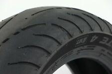 Motorradreifen 180//60 R16 80H Dunlop ELITE 4 TL REAR