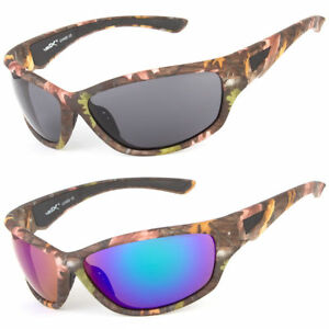 8219b56bd98 Men s Vertex Driving Real Tree Camouflage Camo Sports Hunting ...