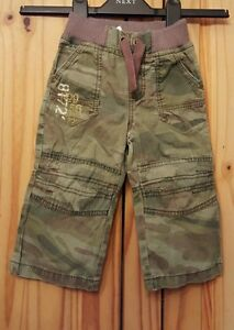 boys-trousers-age-12-18-months-George