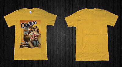 supreme quickie shirt