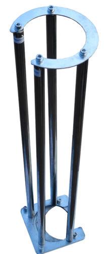 Clay Machine Gdk Midi Konverter Set für Tontauben Falle Standard zu Midi Tone