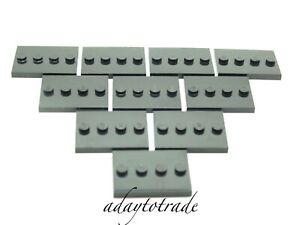 LEGO Mini figure Base Plaques Boards/Bandes-Choisir combien vous souhaitez RB