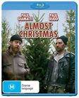 Almost Christmas (Blu-ray, 2013)