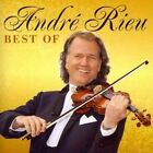 Andre Rieu Best of 0888837285926 CD