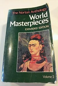 The-Norton-Anthology-of-World-Masterpieces-Vol-2-by-Patricia-Meyer-Spacks