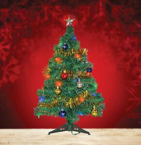 image is loading 2 ft artificial pvc christmas tree w stand