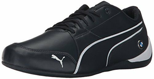 PUMA Mens BMW MS Drift Cat 7 Sneaker- Select Price reduction