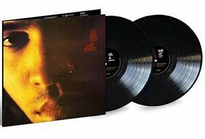 Lenny Kravitz - Let Love Rule [New Vinyl LP] 180 Gram