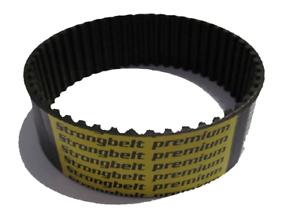Hochleistungs Zahnriemen 1040 8M Teilung 8 Strongbelt Premium HTD//RPP 130 Zähne
