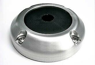 Index Marine Aluminium Deck Gland for Cable size 12-15mm