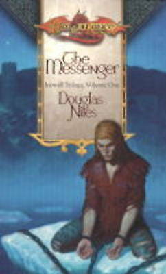 The Messenger by Douglas Niles (Paperback, 2001)
