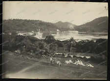 sabang sumatera indonesia-Aceh-Indonesien-Kreuzer Emden-Reise-Marine-6