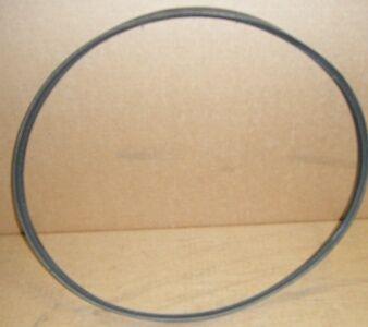ac ceinture 9382383 R12 1985-1992 Genuine saab 9000