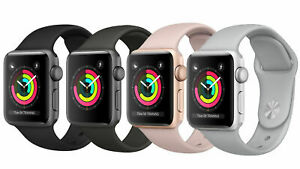 Apple-Watch-38mm-Series-3-GPS-Only-with-Sport-Band-MR352LL-A
