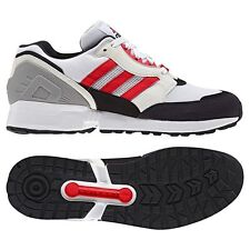 Adidas Eqt 93 Ebay