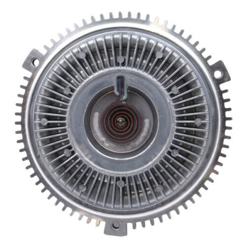 EIS 111 200 0422 Engine Cooling Fan Viscous Coupling Replacement Spare Part