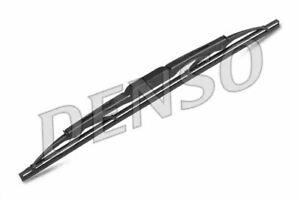 1x-estandar-Limpiaparabrisas-convencional-denso-DM-033-DM033