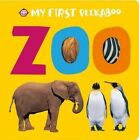 Zoo by Roger Priddy (Board book, 2014)