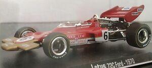 1-43-LOTUS-72C-FORD-1970-Jochen-Rindt-F1-FORMULA-1-COCHE-DE-METAL-A-ESCALA