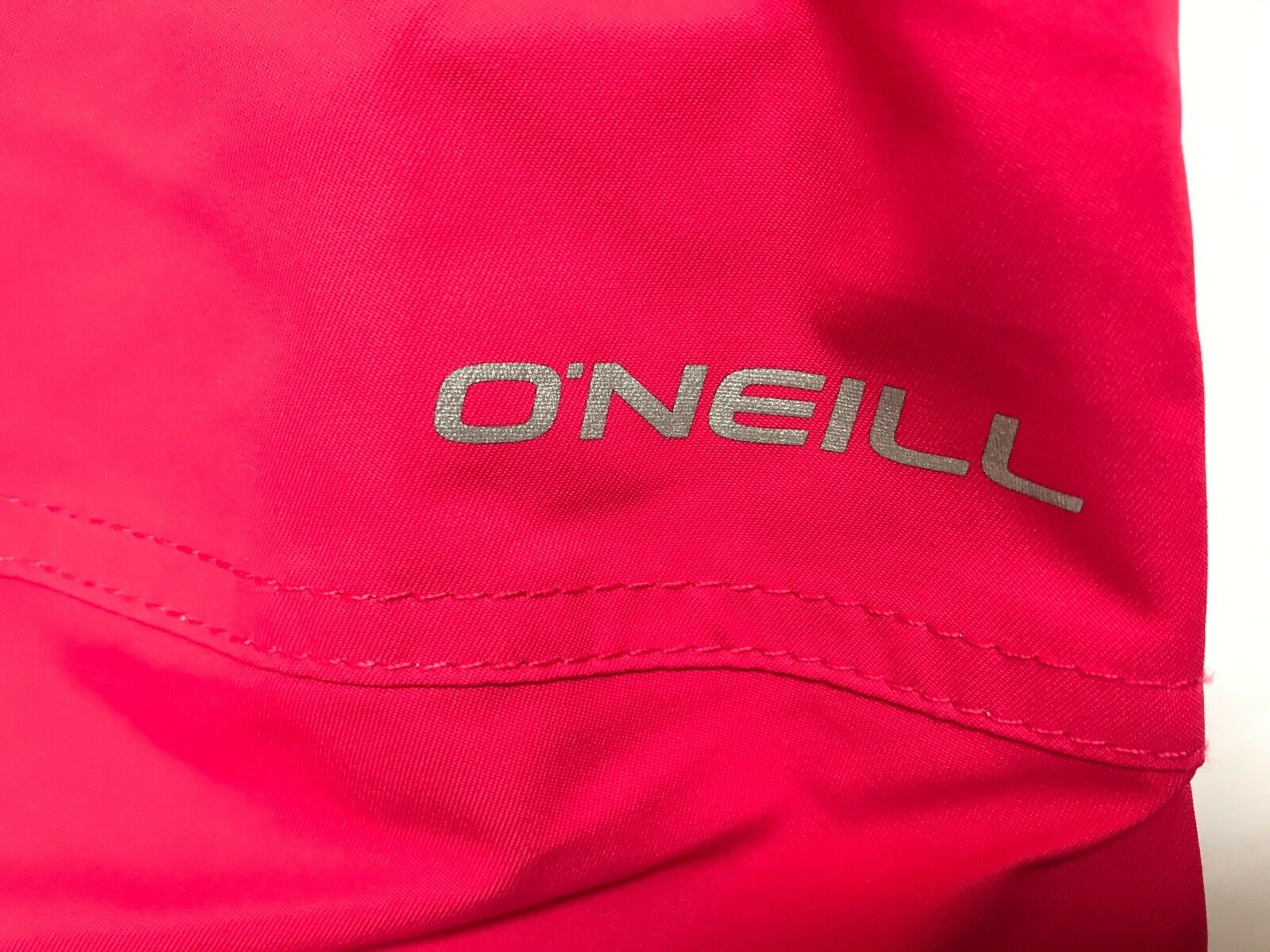 O'Neill Girls Charm Snow Winter Snowboard Ski Pant 14 Größe 14 Pant Virtual Rosa 46f396
