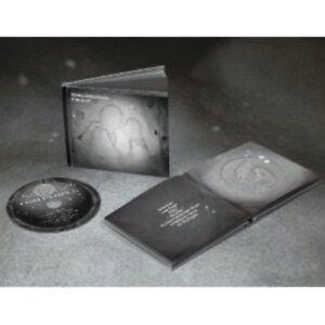 Kate-Bush-50-Words-for-Snow-CD