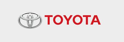 James Toyota
