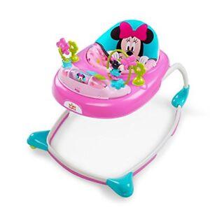 Disney Baby MINNIE MOUSE PeekABoo Walker 74451101395