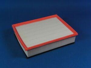 Luftfilter-T4-VW-Filtereinsatz-MANN-C29-198-MAHLE-LX-537-Hengst-E243L