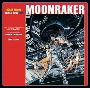 John-Barry-Moonraker-CD