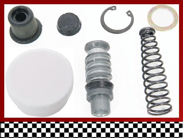Clutch Master Cylinder Repair Kit for Honda VF 750 C Magna - RC09 - Year 83-88