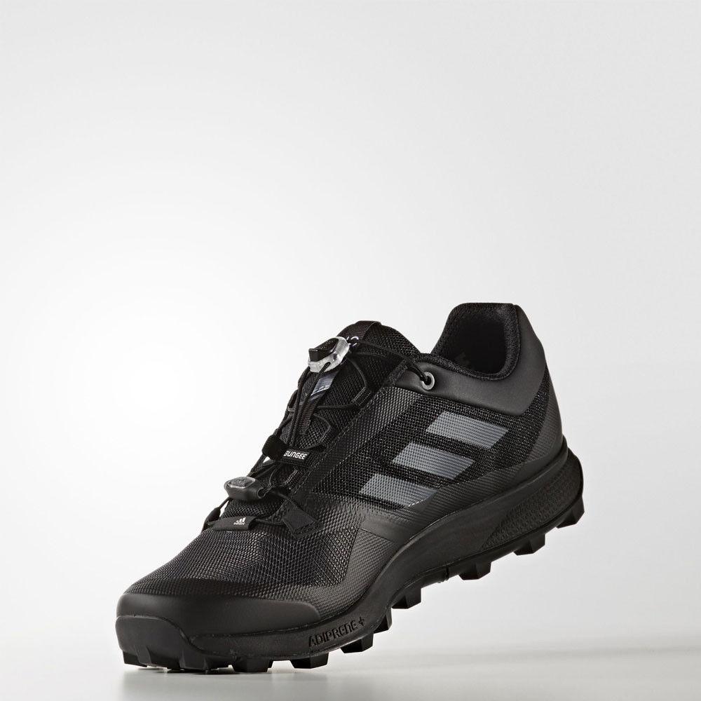 Adidas terrex trailmaker sportschuhen mens schwarze turnschuhe mit sportschuhen trailmaker ausbilder pumpen 133f38