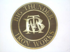 Disney-BIG-thunder-mountain-iron-works-prop-sign-replica