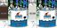 Indexbild 10 - Halvar hochwertiger skandinavischer 3 in 1 Metallschutzlack !TOP! FARBAUSWAHL
