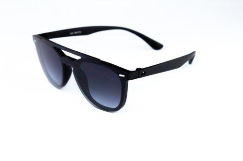 Occhiali da sole EXIT  exstr132 sunglasses uv400 doppio ponte