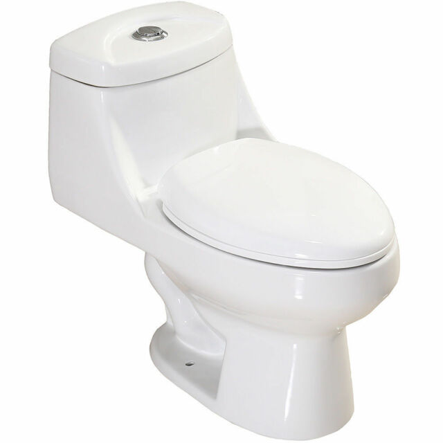 soft touch toilet seat. Modern Soft Touch Dual Flush Elongated Ceramic One Piece Toilet B0341