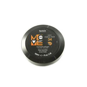 Movemes-Dikson-Systeme-Coiffeur-34-H2O-Fixing-Wax-100ml