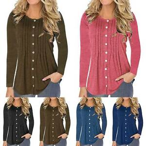Plus-Size-Womens-Oversize-Long-Sleeve-Loose-Pullover-Jumper-Tops-Shirt-Blouses