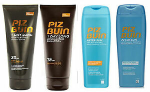 Any-2-PIZ-BUIN-1-DAY-LONG-Sun-tan-Lotions-SPF-30-15-or-AFTERSUN-200ml-each