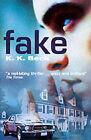 Fake by K.K. Beck (Paperback, 2003)