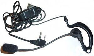 Midland-G7-MA30-VOX-amp-PTT-PMR446-Headset