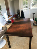 Dining Room Sets Buy And Sell Furniture In Ottawa Kijiji Classifieds Page 6