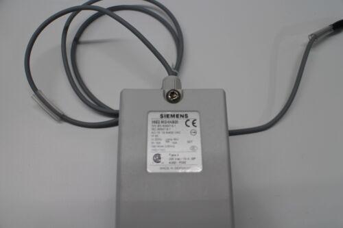Siemens Pedal Eléctrico 3SE2 902-0A-B20