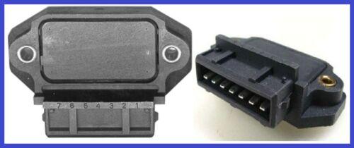 Module D/'allumage Citroen Gsa C15 Lna C25