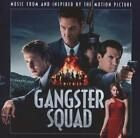 Gangster Squad/OST von Ost,Various Artists (2013)