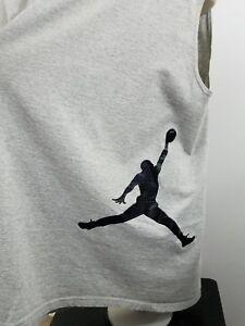 Jumpman-sleeveless-shirt-XXL-Big-Logo-882