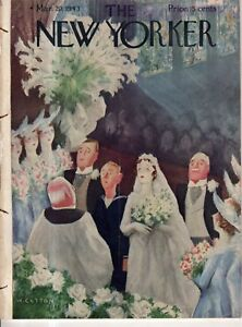 1943-New-Yorker-March-20-Furloughed-Sailor-has-to-get-married-Cotton