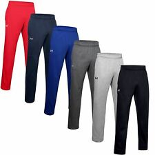 [1300124] Para Hombre Under Armour Hustle Fleece Pant