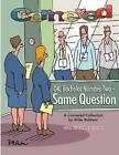 Cornered - Ok, Bachelor Number Two - Same Question: A Cornered Collection by Mike Baldwin by Mike Baldwin (Paperback / softback, 2016)